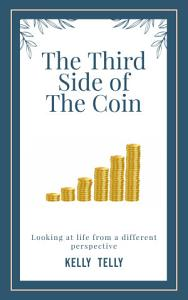 The Third Side of The Coin  0521 PDF