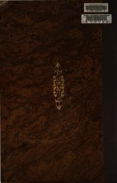 ארבעה הטורים: טור אבן העזר, חלק 1