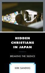 Hidden Christians in Japan
