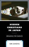 Hidden Christians in Japan PDF