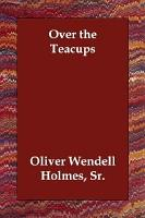 Over the Teacups PDF