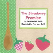 The Strawberry Promise