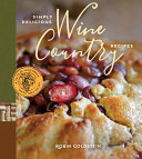Simply Delicious Wine Country Recipes PDF