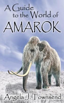 A Guide to the World of Amarok PDF