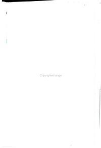 Caiete critice PDF