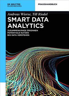 Smart Data Analytics PDF