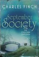 September Society PDF