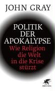Politik der Apokalypse PDF