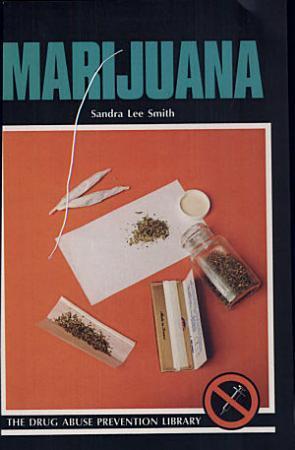 Marijuana PDF