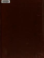 The Northwestern Miller: Volume 56