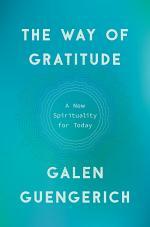 The Way of Gratitude