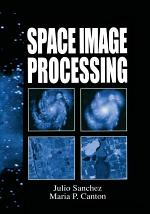 Space Image Processing