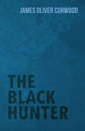 The Black Hunter