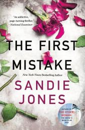 The First Mistake
