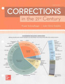 LooseLeaf for Corrections in the 21st Century
