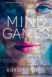 Mind Games: Volume 1