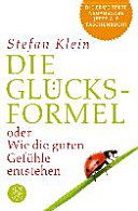 Die Gl  cksformel PDF