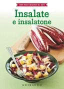 Insalate e insalatone PDF