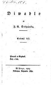 Piwowár w Sogkowě. Čech a Lech: 7