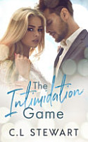The Intimidation Game PDF