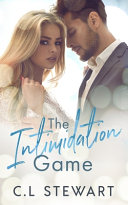 The Intimidation Game Book PDF