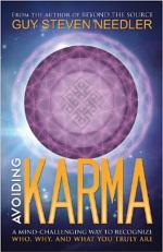 Avoiding Karma: A Guide to Assuring Personal Ascension