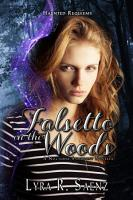 Falsetto in the Woods PDF