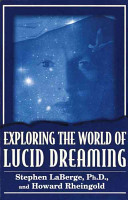 Exploring the World of Lucid Dreaming PDF