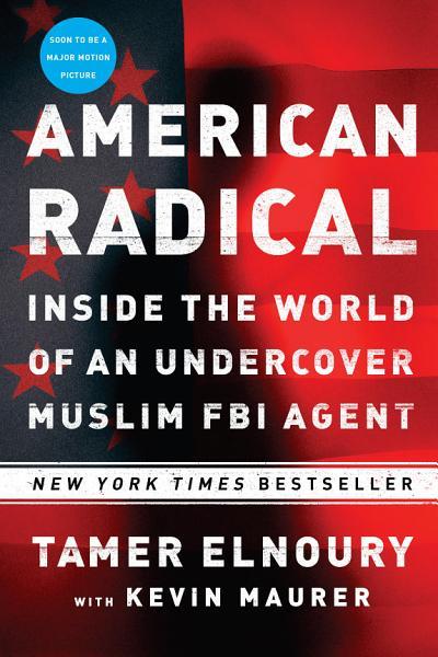 Download American Radical Book