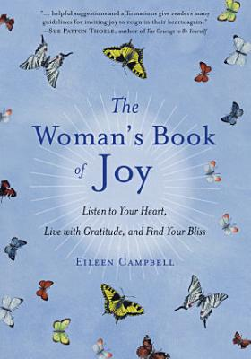 The Woman s Book of Joy