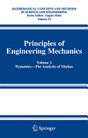 Principles of Engineering Mechanics PDF
