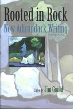 Rooted in Rock PDF