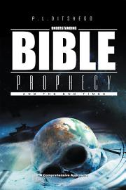 Understanding Bible Prophecy and the End Times PDF