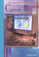 Careers in Computer Animation PDF