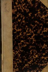 Lexicon: Volume 2