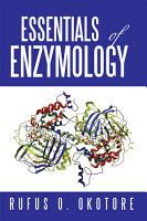 Essentials of Enzymology PDF