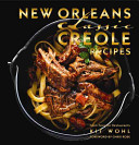 New Orleans Classic Creole Recipes PDF