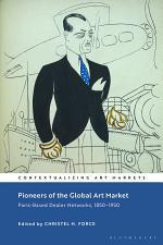 Pioneers of the Global Art Market