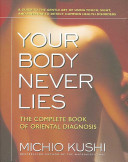 Your Body Never Lies Book PDF