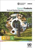 Forest Products Annual Market Review 2018-2019