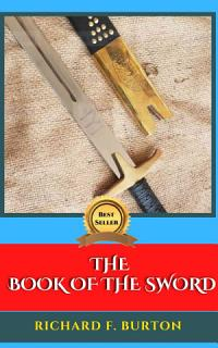 The Book and the Sword Book