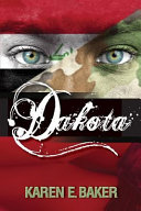 Download Dakota Book