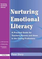 Nurturing Emotional Literacy PDF