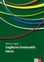Englische Grammatik Heute PDF