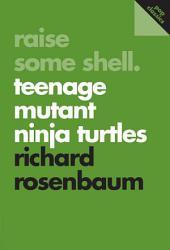 Raise Some Shell Book PDF