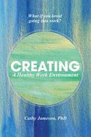 Creating a Healthy Work Environment PDF