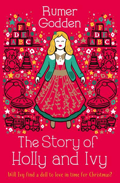 Download The Story of Holly and Ivy Book