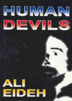 Human Devils PDF