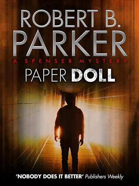 Download Paper Doll Book