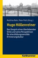 Hugo H  llenreiner PDF